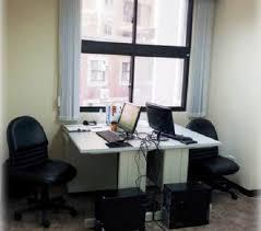 外國人工作證,港澳投資移民,小型辦公室出租,地址租用,投資移民,專業技術移民